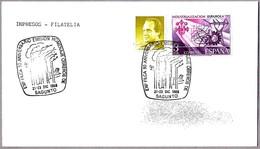 HOMENAJE A LOS OBREROS DE SAGUNTO. Sagunto, Valencia, 1988 - 1931-Hoy: 2ª República - ... Juan Carlos I