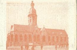 TEMSE- Wijding Van De 3 KLOKKEN-1948- - Documents Historiques