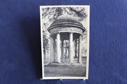 F-206 /  Rijckhoven Bij Bilsen, Het Kasteel Alde Biessen ( N°31 ) - De Tempel Van Minerva In Het Park - Bilzen
