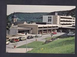GORZE (57) Centre De Soins Et D' Hebergement ( Voitures Citroen DS AMI Renault R5 ... Ed. Europe Pierron) - Andere Gemeenten