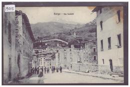 BORGO VALSUGANA - TB - Italia
