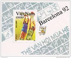 Vietnam Hb 72 - Vietnam