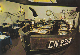 """CAEN : Restaurant """"le Chalut"""" N°2 - Caen"""