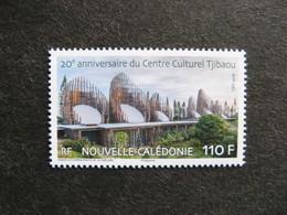 Nouvelle-Calédonie: TB N°1331, Neuf XX . - Neufs