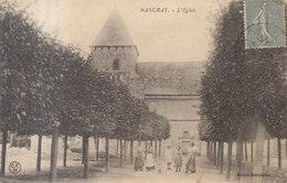 45  Nancray Sur Rimarde  ( état Moyen )   ///   REF  JUILLET .19  //  REF BO. 45 - France