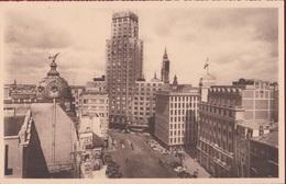 Antwerpen Meir Torengebouw Boerentoren Art Deco Skyscraper (In Zeer Goede Staat) - Antwerpen