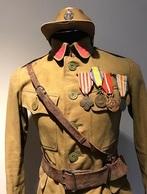 Uniform - Uniforms