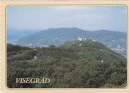 Visegrad - Sans Légende - Hongrie