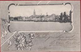 Temse Panorama (In Zeer Goede Staat) - Temse