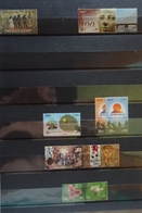 Egypte 2002-2010 - Used Stamps