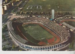 STADI ESTADIO STADE STADIUM CAMPO SPORTIVO TORINO STADIO COMUNALE - Estadios