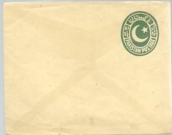STATIONERY - Pakistán