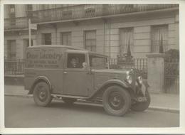 Photo - Brighton Automobile & Pub Dene Laundry - Automobiles