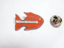 Beau Pin's , Natation , Centre Nautique Lyon Saint Fons , Venissieux , Poisson , Rhône - Swimming