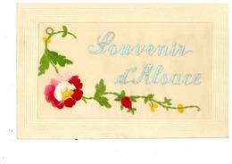 Souvenir D'alsace - Frankreich
