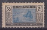 N° 18 - X X - ( C 741 ) - Unused Stamps