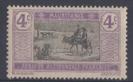 N° 19 - X X - ( C 710 ) - Unused Stamps