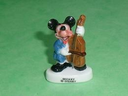 Fèves / Disney : Mickey   T31 - Disney