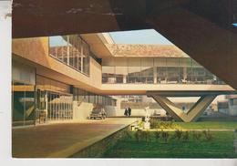 Torino Museo Dell'automobile Carlo Biscaretti Di Ruffia - Italia