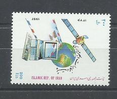 IRAN  YVERT   2477  MNH  ** - Irán