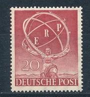 Berlin 71 ** Geprüft Schlegel Mi. 100,- - [5] Berlino