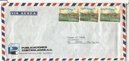 MADRID CC SELLOS HISPANIDAD SAN JUAN DE PUERTO RICO - 1931-Hoy: 2ª República - ... Juan Carlos I