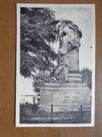 Arlon, Monument Lenoir -> Beschreven - Aarlen