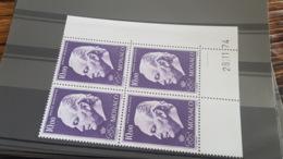 LOT 462141 TIMBRE DE FRANCE NEUF** LUXE N°97 COIN DATE - Poste Aérienne