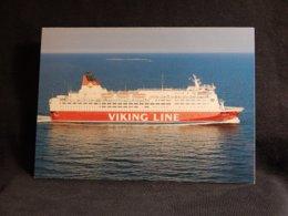 Mariella Viking Line__(U-1104) - Unclassified