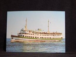 MS Jan Molsen__(U-427) - Barche