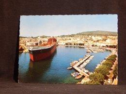 Reflets De La Cote D'Azur__(U-558) - Schiffe