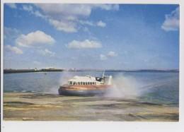 AI53 Shipping - Hovercraft SRN. 6 - Ships