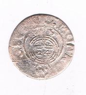 KRONAN  DREIPOLCHER 1635  ELBING ELBLAG POLEN /5221/ - Pologne