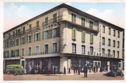 64 - Pyrenées Atlantiques - PAU - Bazar Terré - 8 Rue Marechal Joffre - Pau