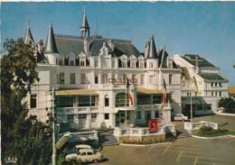 ** 33 **  ARCACHON  Le Casino   Neuve  TTB - Arcachon