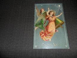 Anges ( 79 )  Ange  Engelen  Engel - Anges