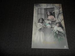 Anges ( 81 )  Ange  Engelen  Engel - Anges
