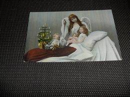 Anges ( 83 )  Ange  Engelen  Engel  Poupée  Pop - Anges