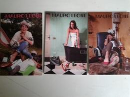Fre425 ADV Moda Mode Fashion Girl Shoes Scarpe Chaussures - Moda
