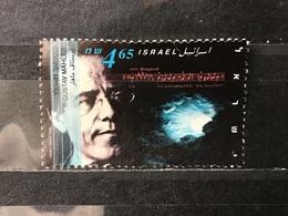 Israël - Joodse Muzikanten (4.65) 1996 - Israël