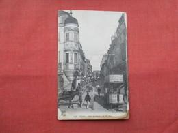 France > [21] Côte D'Or > Dijon  Trolley Street View        Ref  3469 - Dijon