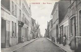 ISEGHEM - RUE NEUVE - Andere