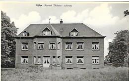 NIJLEN - KASTEEL THIBOUR - SCHRANS - Andere
