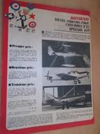 SPI2019 Page Issue De SPIROU 1975/76 / MISTER KIT Présente : NOTRE PHOTOS-PAGE CONCOURS N°57 - Revues