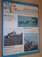 SPI2019 Page Issue De SPIROU 1975/76 / MISTER KIT Présente : NOTRE PHOTOS-PAGE CONCOURS N°44 - Revues