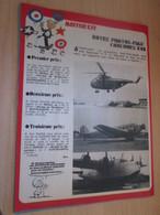 SPI2019 Page Issue De SPIROU 1975/76 / MISTER KIT Présente : NOTRE PHOTOS-PAGE CONCOURS N°49 - Revues
