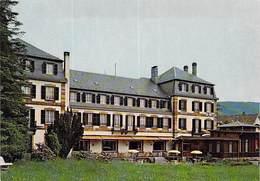 67 LE HOHWALD - Le Grand Hôtel - France