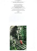 Double Cpm - Trongsa Dzong - Bhoutan - Jeune Moine Bhoutanais - Association HOPE Espoir - Photographie Föllmi Olivier - Butan