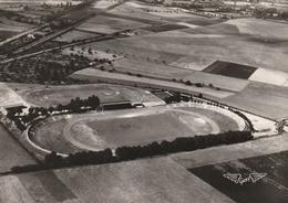 Alençon (Orne) - Le Stade Vu Du Ciel - Alencon