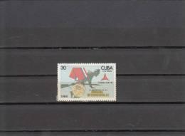 Cuba Nº 2735 - Cuba